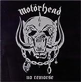 No Remorse