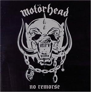 No Remorse [2 CD]