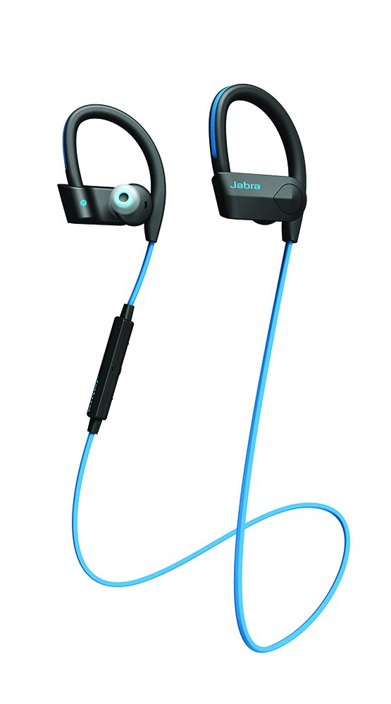 Earphones bose bluetooth - bose wireless earphones for running
