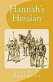 Hannah's Hessian