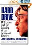Hard Drive: Bill Gates and the Making...