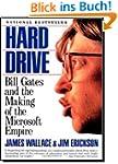 Hard Drive: Bill Gates and the Making...