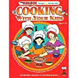 Cooking With Your Kids