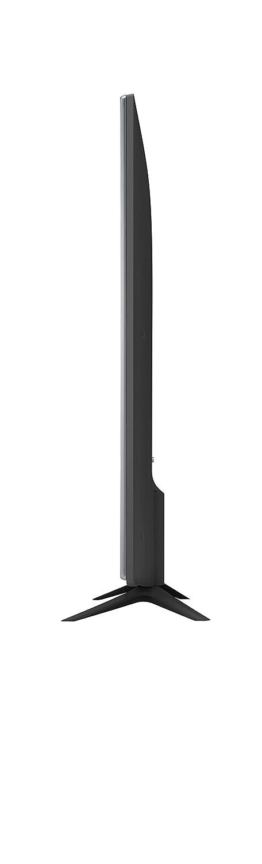 LG Electronics 43LF5900 43-Inch 1080p Smart LED TV (2015 Model)