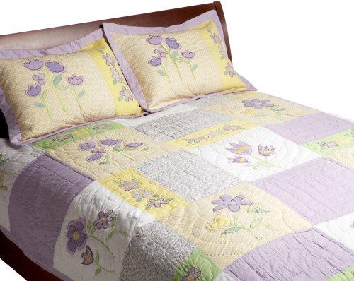 Cheap Kids Bedding Sets 58 front