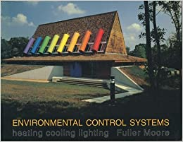 Environmental systems sl p2ms