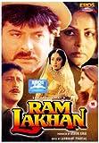 echange, troc Ram Lakhan