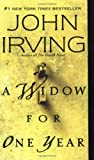 9780345434791: A Widow for One Year
