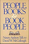 People Books & Book People -