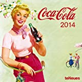 TeNeues 2014 Coca-Cola