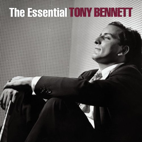 TONY BENNETT - How Do You Keep The Music Playing Lyrics - Zortam Music