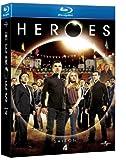 echange, troc Heroes - Saison 4 [Blu-ray]