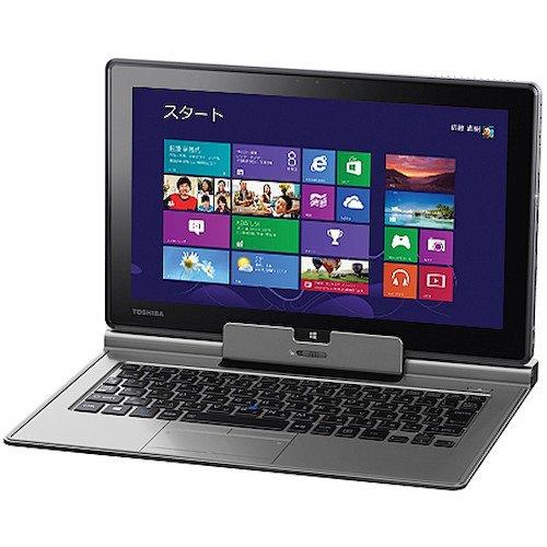 東芝 dynabook V713/27J