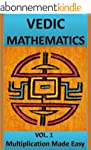 Vedic Mathematics: Multiplication Mad...