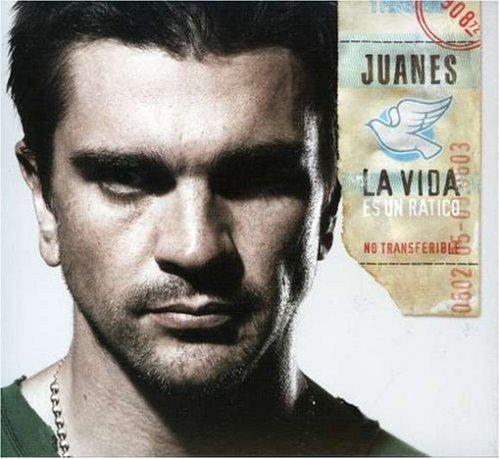 Juanes - Pop En Español - Zortam Music
