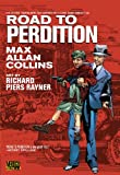 img - for Road to Perdition (New Edition) (Vertigo Crime) book / textbook / text book