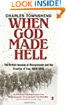 When God Made Hell: The British Invas...
