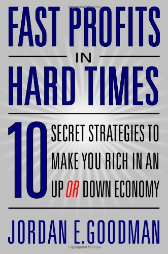 #1: Investing in stocks is one of many options for investing your money.