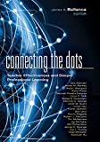 img - for Connecting the Dots: Teacher Effectiveness and Deeper Professional Learning (Leading Edge) book / textbook / text book