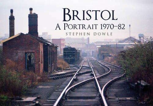 bristol-a-portrait-1970-82