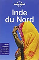 Inde du Nord - 5ed