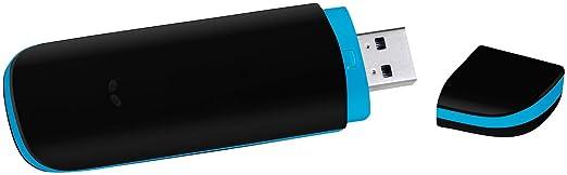 Simvalley Communications - PX2783 - Clé USB 3G désimlockée
