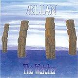 Watcher by Aelian