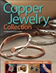 Copper Jewelry Collection: Versatile...