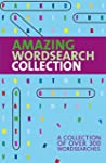 Amazing Wordsearch Collection - Series 5
