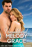 Unconditional (Beachwood Bay Book 6)