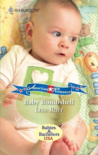 Image of Baby Bombshell