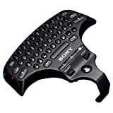 PS3 Wireless keypad (PS3)by Sony