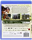 Image de Xingu [Blu-ray] [Import italien]