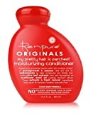 Renpure Originals My Pretty Hair is Parched! Moisturizing Conditioner, 13.5-Ounce