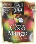 Forest Feast Premium Fruit Doypacks C...