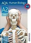 AQA Human Biology A2: Student's Book