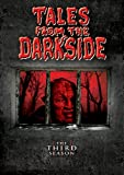 Tales From the Darkside: Third Season [DVD] [Region 1] [US Import] [NTSC]