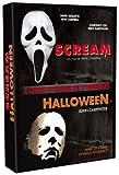 echange, troc Scream + Halloween