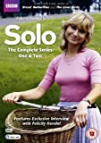 Solo: The Complete Series One & Two [DVD] [1981]