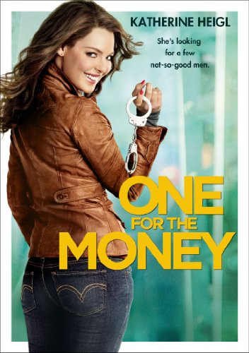 One for the Money – Una pentru Money (2012)