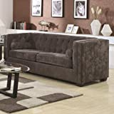 by Coaster Home Furnishings  (31)  Buy new:  $1,099.99  $550.67  7 used & new from $550.67