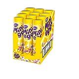 Cadbury Mini Eggs Tube 103g (Box of 12)