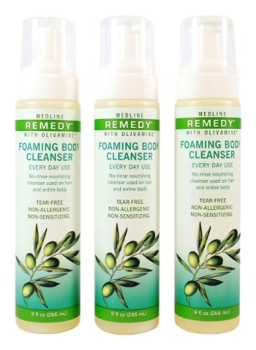remedy-olivamine-foaming-body-cleanser-9-ounce-pack-of-3-bottles