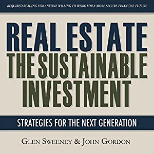 Real Estate Audiobook