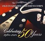 Celebrating 50 Years: Old Guar