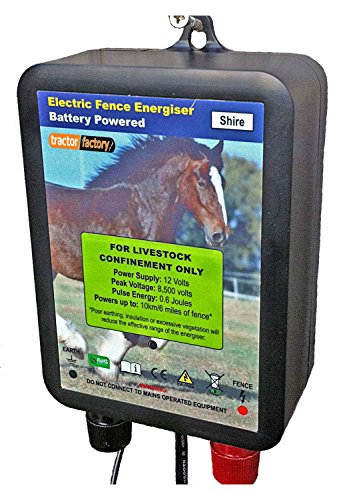 electric-fence-energiser-shire-06joules-12v-battery-water-proof-6-mile-of-fence