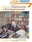 Critical Readings in Impressionism an...