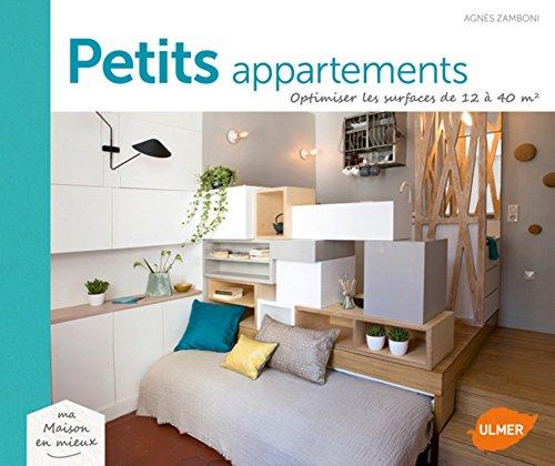 petits-appartements-optimiser-les-surfaces-de-12-a-40-m2