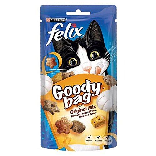 60g-felix-goody-bolsa-original-mix