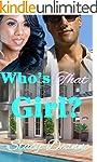 Who's That Girl? (BWWM Romance)